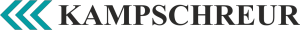 logokampschreur